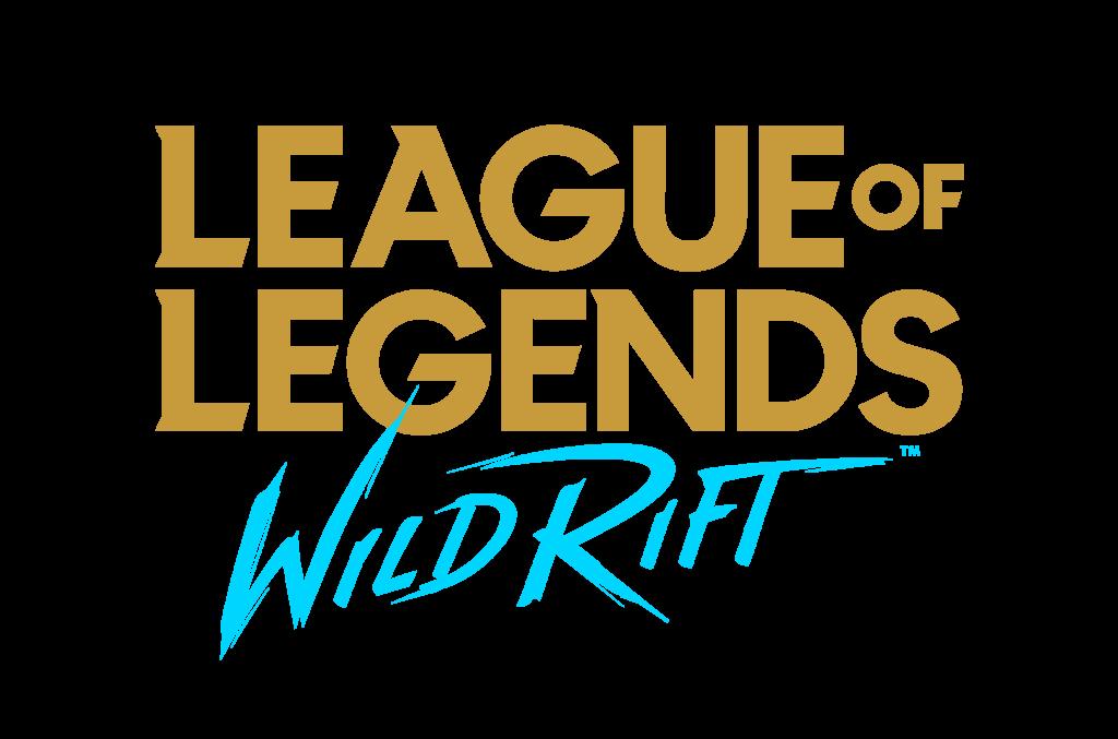 League of Legends wild ri